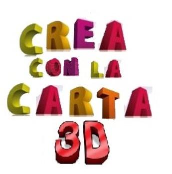 lettere dell'alfabeto e numeri in 3D